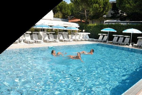 sf-pool